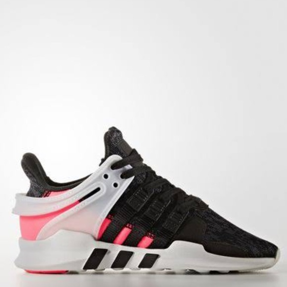 cd35ece6e247 adidas Other - Adidas EQT sneakers ADV Support. Toddler size 8
